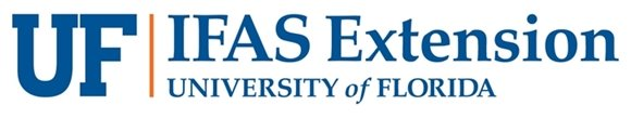UF IFAS Extension University of Florida