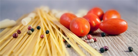 Food Raising Friends and the UF/IFAS Extension Family Nutrition Program is collecting donations for dry whole wheat pasta to provide for low-income families.