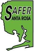 SAFER Santa Rosa