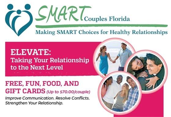 SMART Couples Florida