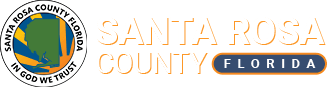 Santa Rosa County Tourism Development Office