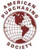 American purchasing society Opens in new window